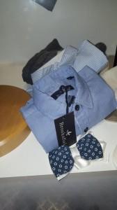 abbigliamento-casual-chic_1
