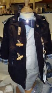 abbigliamento-casual-chic_3
