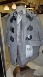 abbigliamento-casual-chic_4