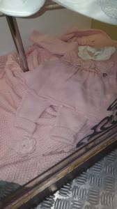 abbigliamento-casual-chic_6