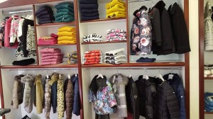 abbigliamento-casual-chic_9
